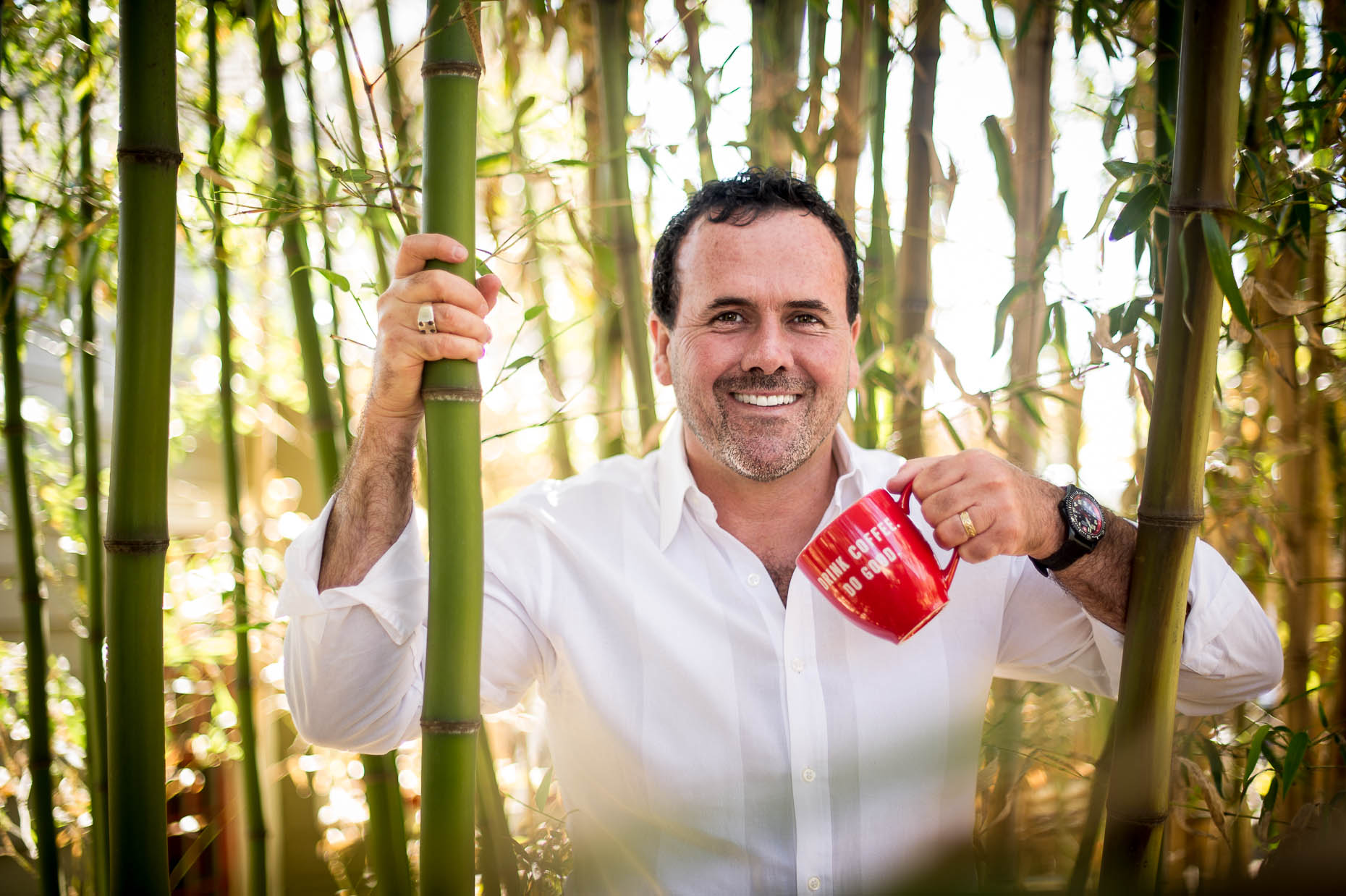 Corporate-portrait-coffee-grower