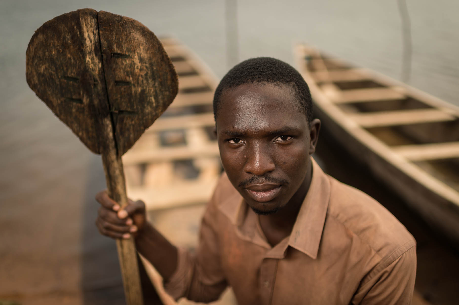 Portrait-of-tilapia-farmer-Ghana