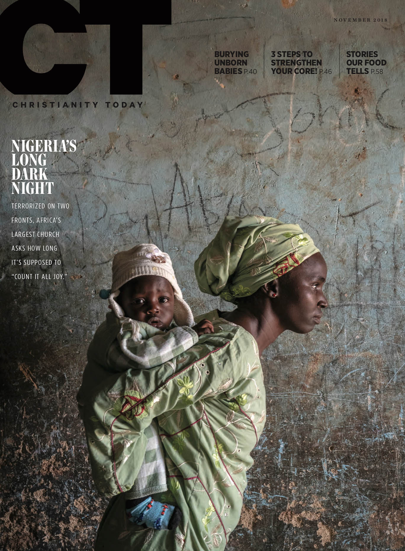 CT-cover-nigeria
