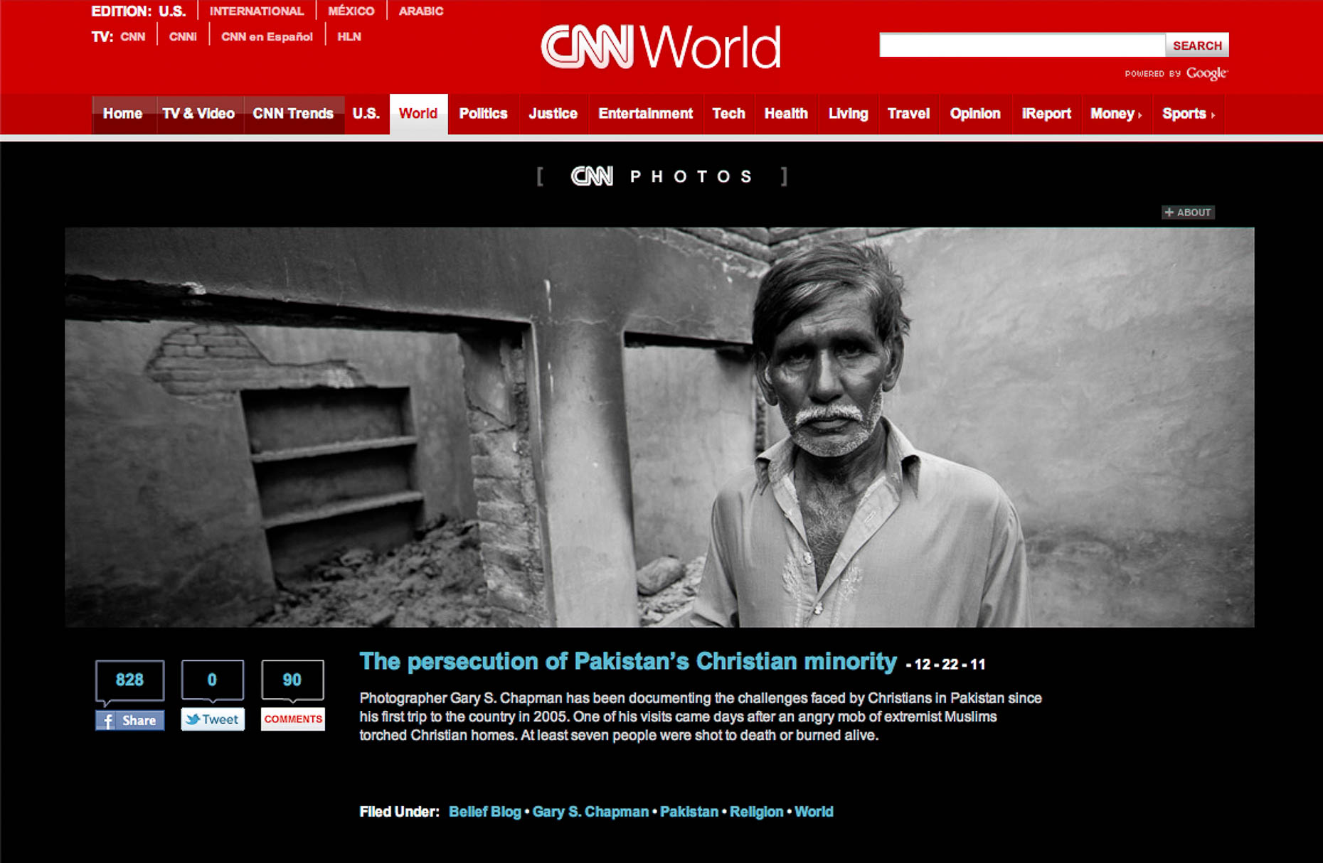 cnn-pakistan-2